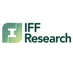 IFF-logo.jpg