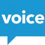 Voice logo (BLUE).jpg