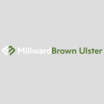 millwardbrown-ulster-logo.png