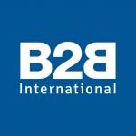B2B_Logo.jpg