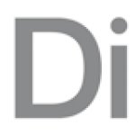 icm-direct-logo-360x80.png