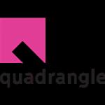 Quadrangle small.png