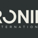 RONIN International.JPG