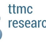 TTMC research logo 480x360.jpg