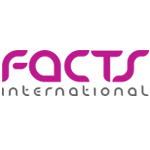 facts_international_logo.png