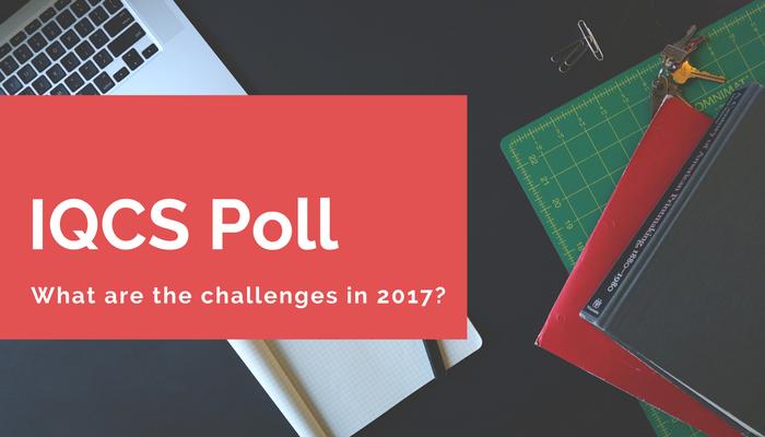 iqcs-poll