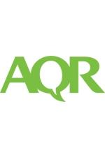 aqr500_profile_1