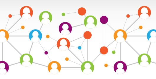 iqcs-community