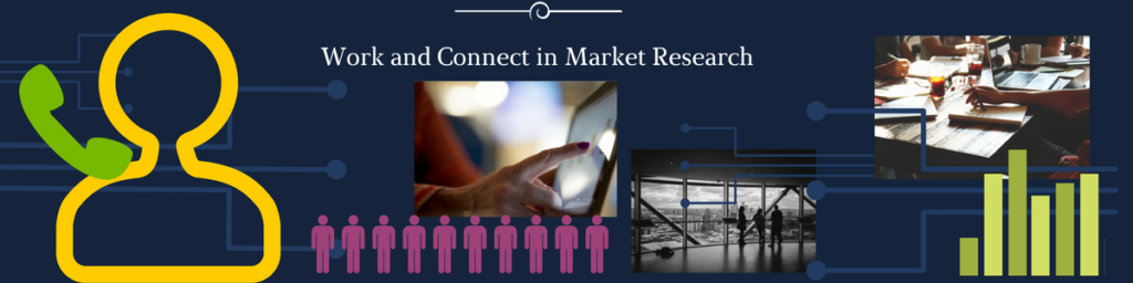 work-in-market-research