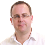 David Stradling Director, Observer +44 (20) 8861 8137 david.stradling@ipsos.com