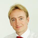 Jeremy May Field Director +44 (20) 8861 8565 jeremy.may@ipsos.com