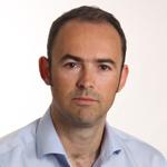 Tony Harper Joint MD, Operations +44 (20) 8861 8084 tony.harper@ipsos.com