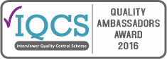 iqcs-ambassadors-award