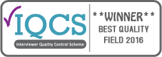 iqcs-best-field