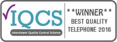iqcs-best-telephone