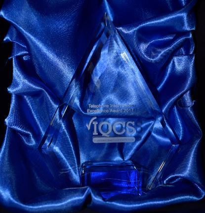 2017 awards 34